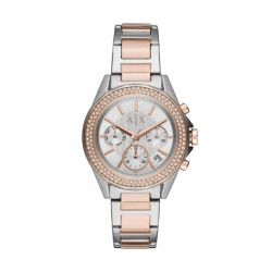 Armani Exchange AX5653 Lady Drexler 38mm