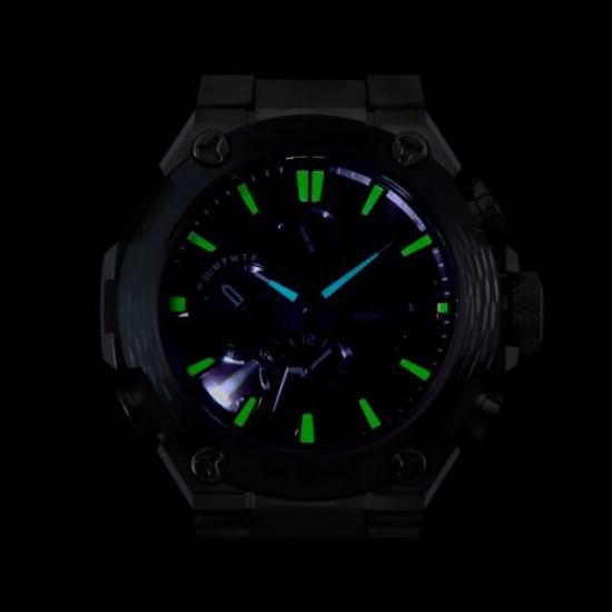 G-Shock MRG-G2000HT-1ADR LIMITED