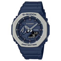 G-Shock GA-2110ET-2A Horloge