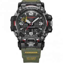 G-Shock GWG-2000-1A3ER Mudmaster