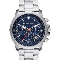 Michael Kors MK8641 Theroux Horloge 42mm