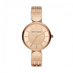 Armani Exchange AX5328 Brooke 38mm