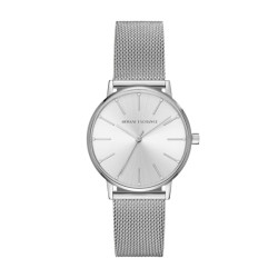 Armani Exchange AX5535 Lola Horloge 36mm