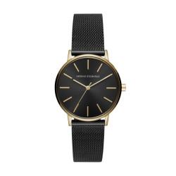 Armani Exchange AX5548 Lola Horloge 36mm