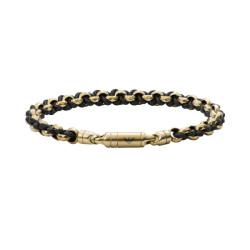 Emporio Armani EGS2762251 armband