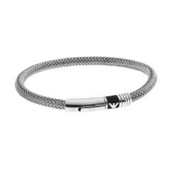 Armani Armband EGS1623040