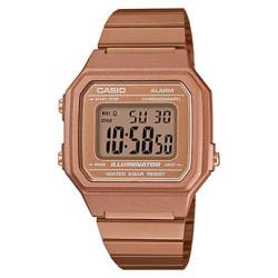 Casio Retro B650WC-5AEF Horloge 43mm