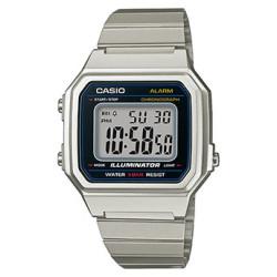 Casio Retro B650WD-1AERF Horloge 43mm