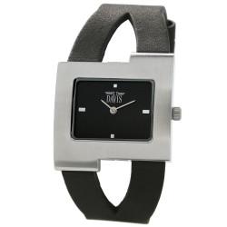 Davis Horloge 1400 Faith