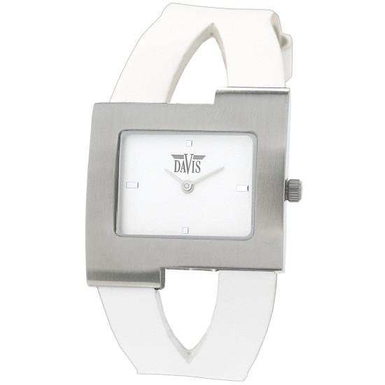 Davis Horloge 1401 Faith