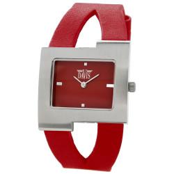 Davis Horloge 1404 Faith