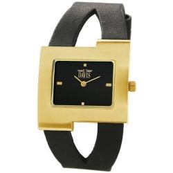 Davis Horloge 1405 Faith