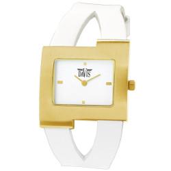 Davis Horloge 1406 Faith