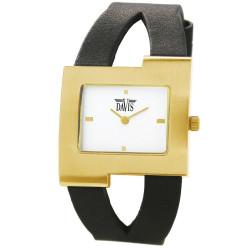 Davis Horloge 1407 Faith