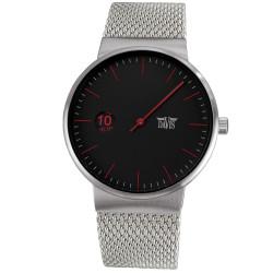 Davis Center 2100 Horloge 40mm