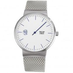 Davis Center 2101 Horloge 40mm
