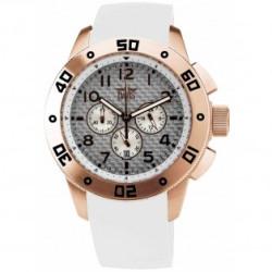 Davis 1353 Ranger Horloge 47mm
