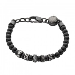 Diesel DX0961001 Armband