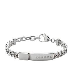 Diesel DX0966040 Armband
