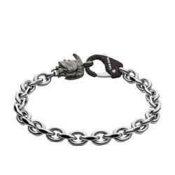 Diesel DX1146040 Armband