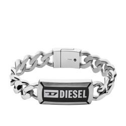 Diesel DX1242040 Armband