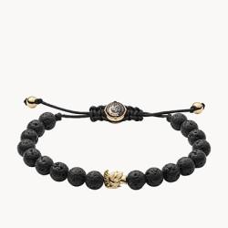 Diesel DX1069710 Beads Armband