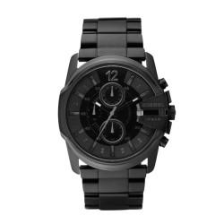 Diesel Master Chief DZ4180 Horloge 45mm