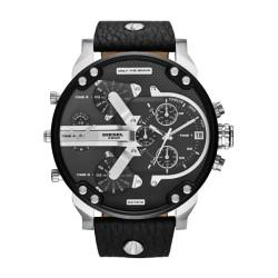 Diesel Mr. Daddy DZ7313 Horloge 57mm