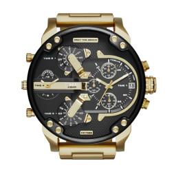 Diesel Mr. Daddy DZ7333 Horloge