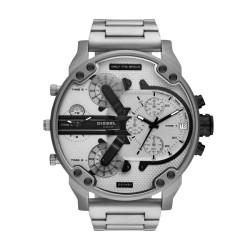 Diesel DZ7421 Mr.Daddy 2.0 horloge