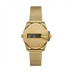 Diesel DZ1961 Baby Chief Horloge
