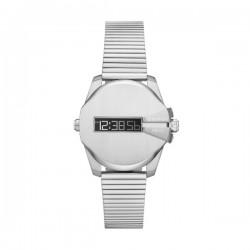 Diesel DZ1962 Baby Chief Horloge