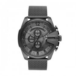 Diesel DZ4527 Mega Chief Horloge