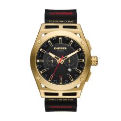 Diesel DZ4546 Timeframe Horloge
