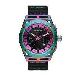 Diesel DZ4547 Timeframe Horloge