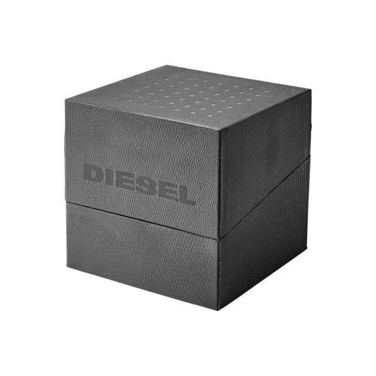 Diesel DZ1934 D-48 Herenhorloge