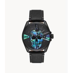 Diesel DZ1973 MS9 Horloge