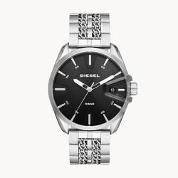 Diesel DZ1974 MS9 Horloge
