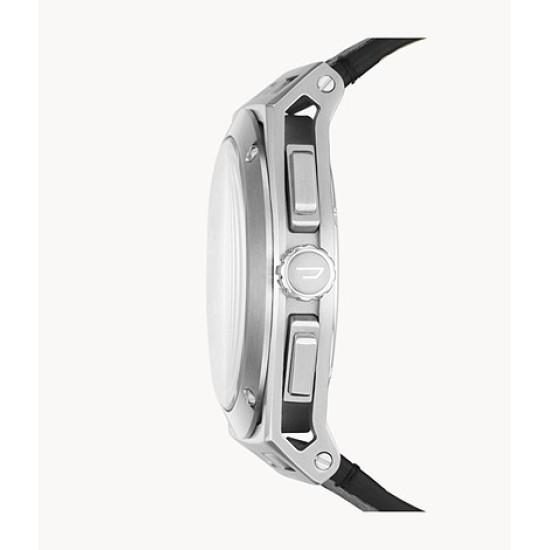 Diesel DZ4543 Timeframe Horloge