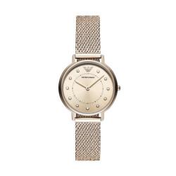 Emporio Armani AR11129 Kappa Horloge