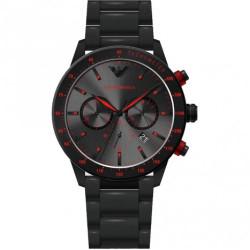 Armani AR11392 Mario Horloge