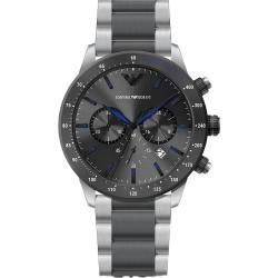 Armani AR11391 Mario Horloge