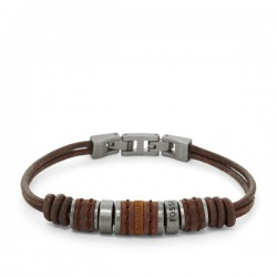 Fossil JF00900797 Armband