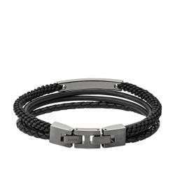 Fossil JF03185793 Armband