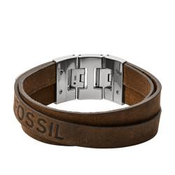 Fossil JF03188040 Armband