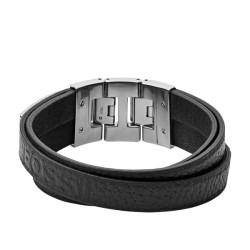 Fossil JF03189040 Armband