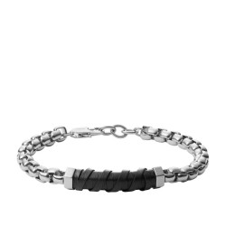 Fossil JF03631040 Armband