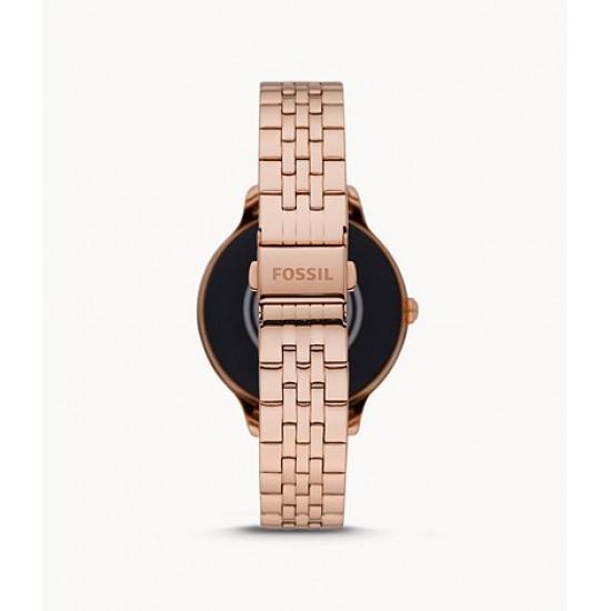 Fossil FTW6073 Gen 5E Smartwatch 41mm