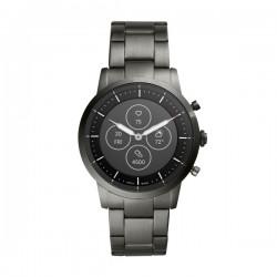 Fossil FTW7009 Hybride Smartwatch