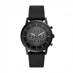 Fossil FTW7010 Hybride Smartwatch